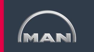 man_logo_batch